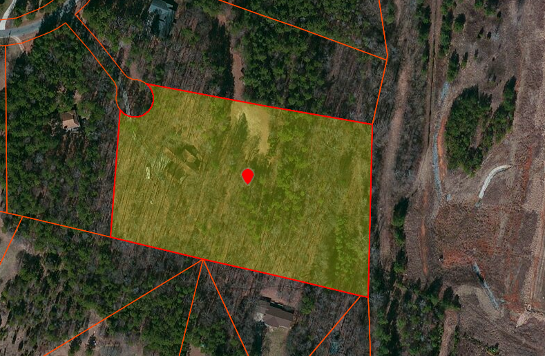 Land for Sale Concord 113 Willow CT . Concord, NC 28025 · 5.29 AC · Land For Sale