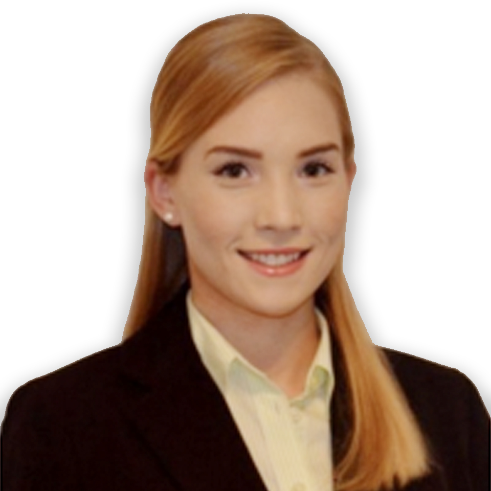 Nicole Thorn Commercial Real Estate Broker Charlotte
