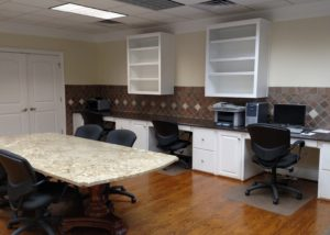 Office Space for Lease Mooresville NC