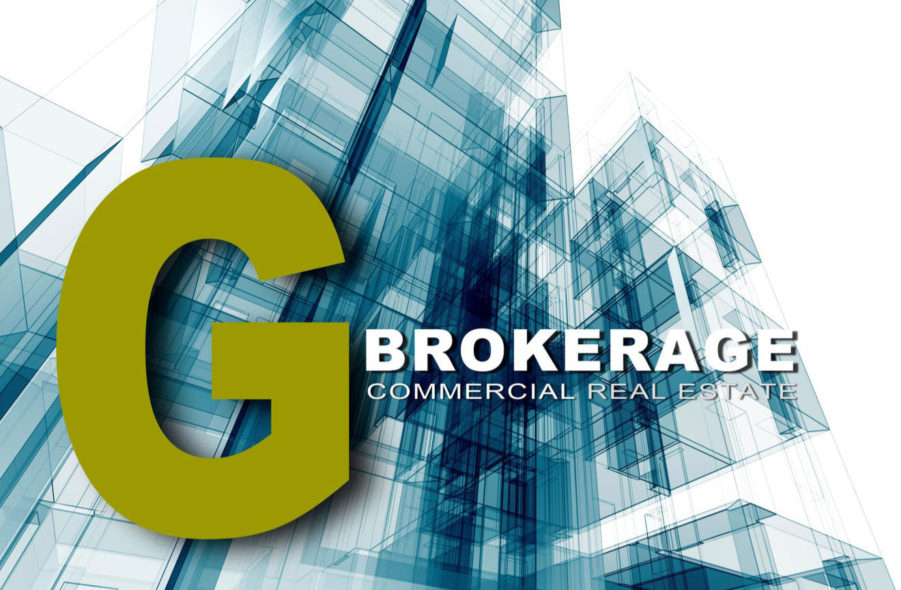 G Brokerage Commercial Real Estate North Carolina