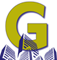 G Brokerage Commercial Real Estate Brokers & Agents Logo
