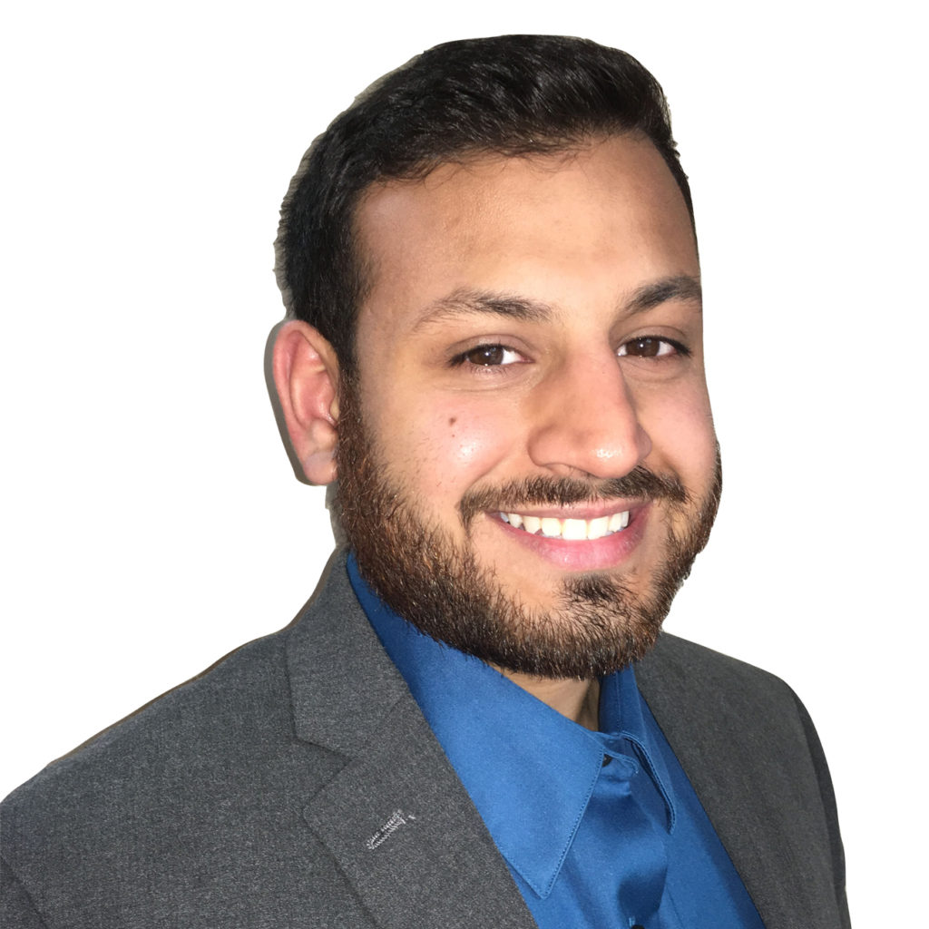 Goral Khatta Commercial Real Estate Agent Lake Norman & Charlotte NC