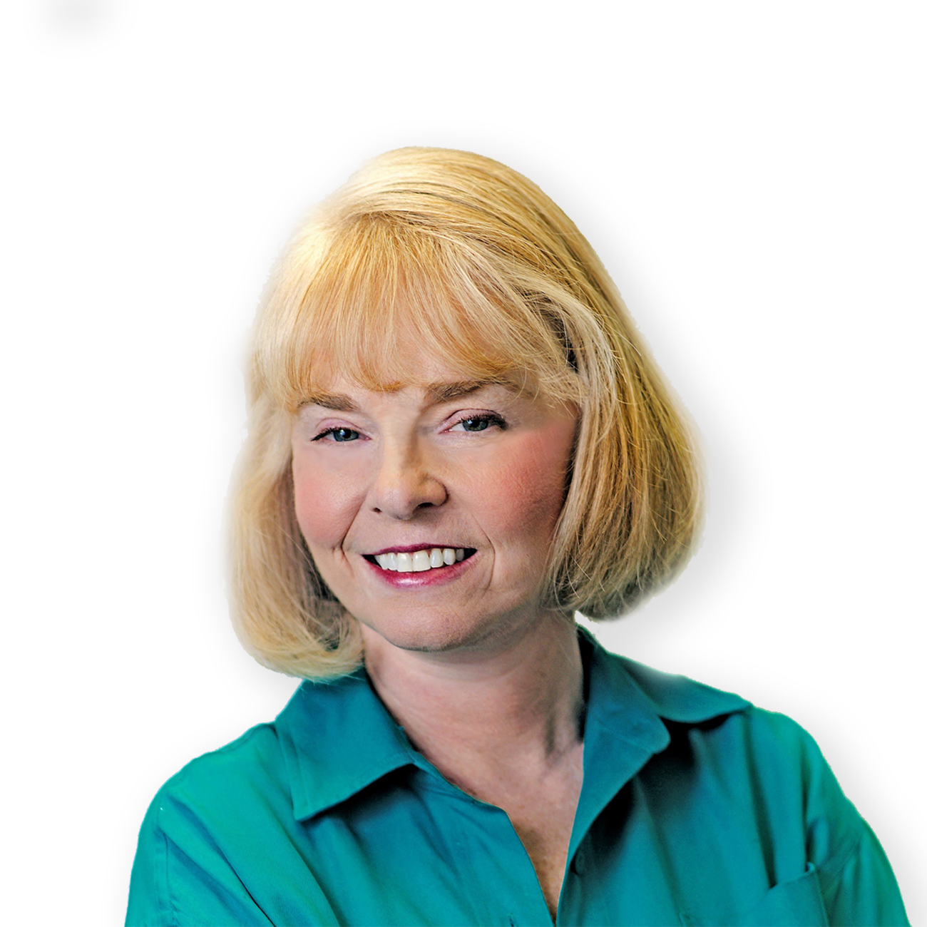 Mary Kay Chandler, Commercial Real Estate Broker / Agent, North Carolina & Florida