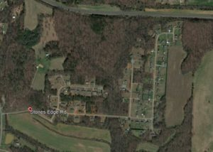 Stones Edge Rd Statesville, NC Land for Sale